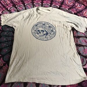 Other - Dead & Company Grateful Dead T-shirt